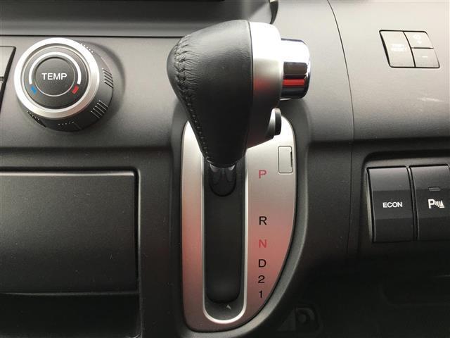 「ホンダ」「ステップワゴン」「ミニバン・ワンボックス」「新潟県」の中古車20