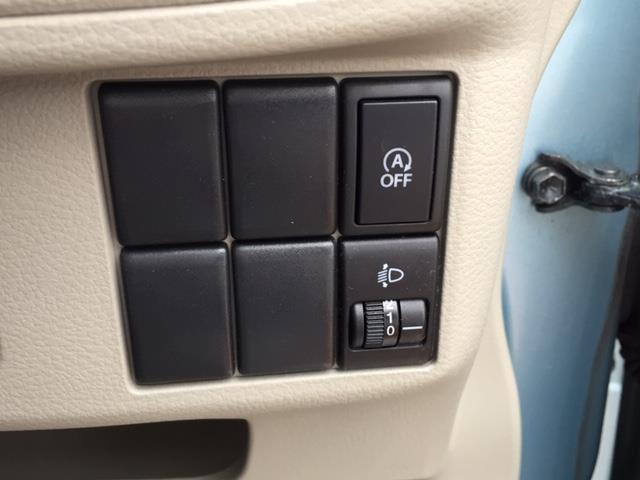 G 4WD シートヒーター ETC スマートキースペア有 Egプッシュスタート 社外DVDCD USB HIDライト(2枚目)