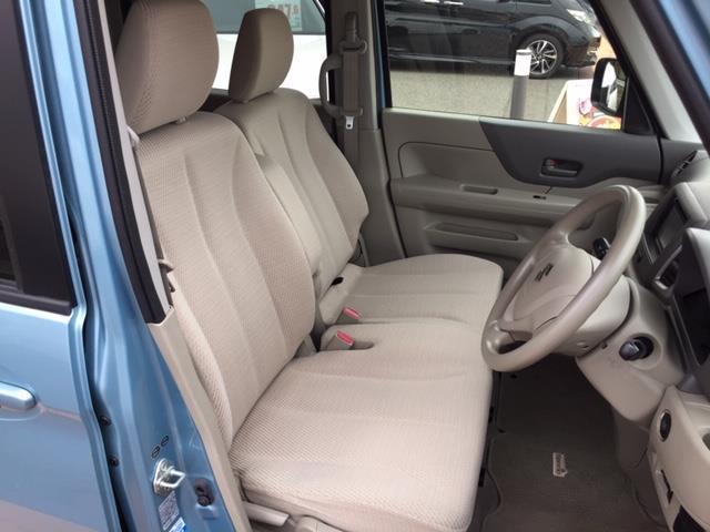 G 4WD シートヒーター ETC スマートキースペア有 Egプッシュスタート 社外DVDCD USB HIDライト(8枚目)
