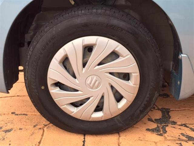 G 4WD シートヒーター ETC スマートキースペア有 Egプッシュスタート 社外DVDCD USB HIDライト(20枚目)