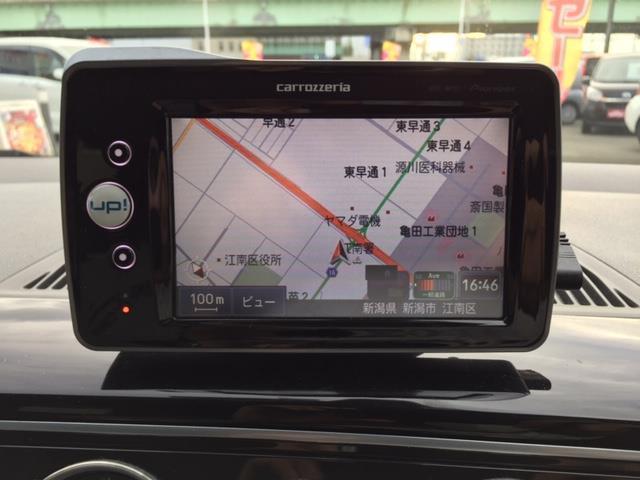 「フォルクスワーゲン」「up!」「コンパクトカー」「新潟県」の中古車3