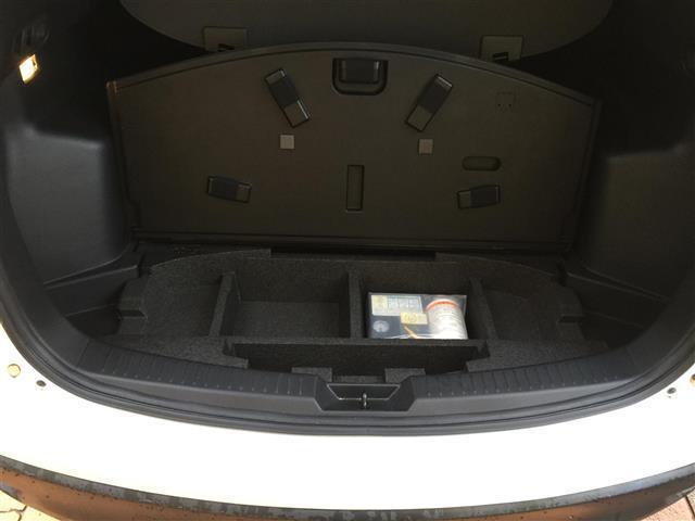 20S 純正SDナビTVフルセグDVD CD Bluetoothミュージックサーバー バックカメラ サイドブラインドカメラ スマートシティブレーキサポート リアビークルモニタリング  純正エンジンスターター(18枚目)