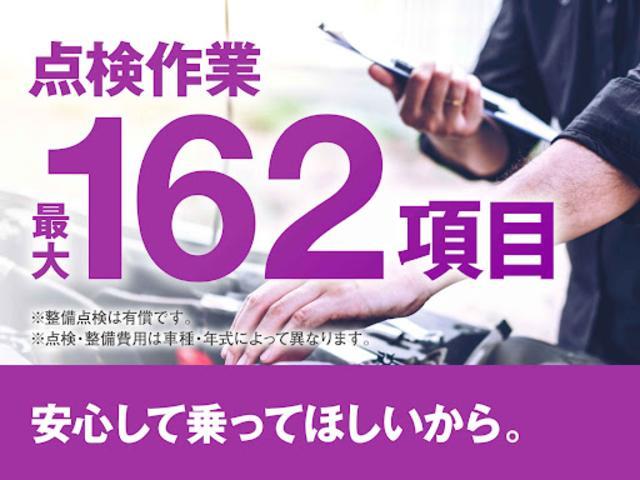 X Lパッケージ(38枚目)