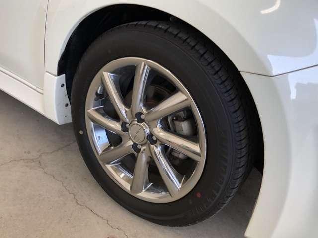 日産 キューブ ライダー ブラックライン ワンオーナー フルセグナビ 車高調