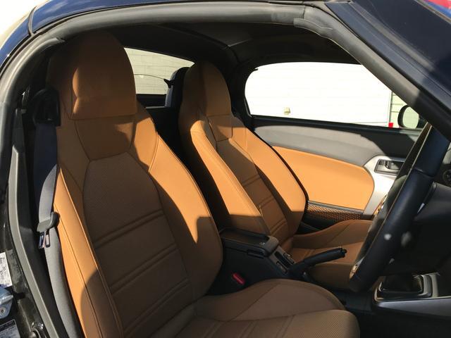 ◆◇◆商談ルームにはキッズルームも完備していますお◆◇◆子様連れでもゆっくりとお車をお選びいただけます!
