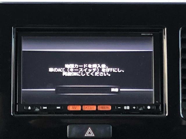 ◆純正SDナビ◆お出かけの時のお助けもの☆【CD/フルセグテレビ/Bluetooth/USB】