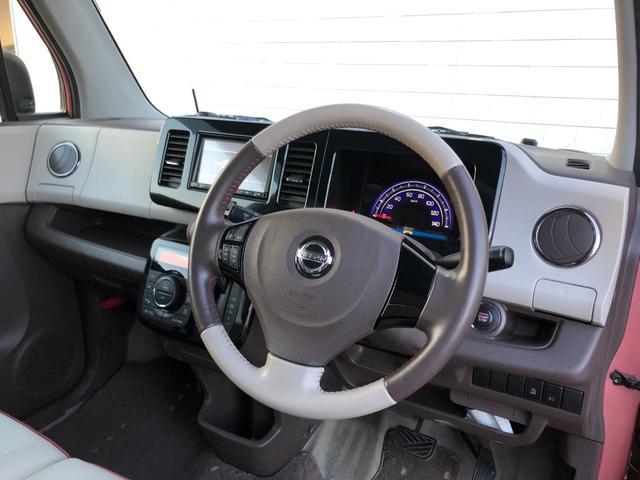 ◆◇◆全車保証付き◆◇◆国産車は3ヶ月、輸入車は1ヶ月の無料保証が含まれております!