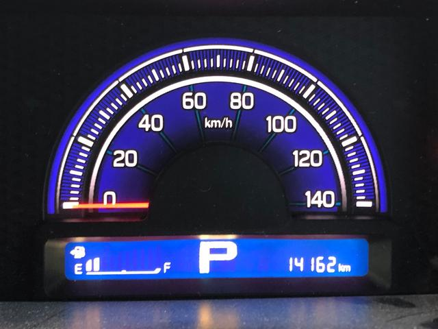 ◆メーター◆1.5万km