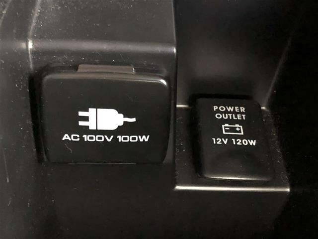 2.4G純HDDナビBカメラロックフォード1オーナー(15枚目)