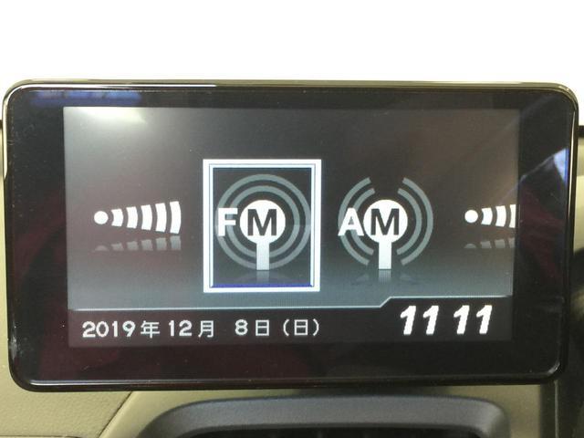 α 6MT純正エアロ 社外マフラー バックカメラ USB(6枚目)