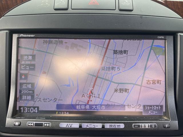 RS RHT/6MT/車高調/レカロ/社外マフラー/HID(4枚目)