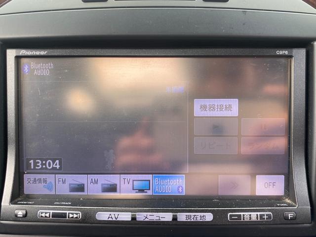 RS RHT/6MT/車高調/レカロ/社外マフラー/HID(5枚目)