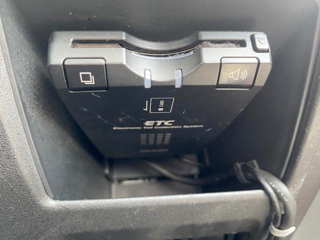 RS RHT/6MT/車高調/レカロ/社外マフラー/HID(11枚目)