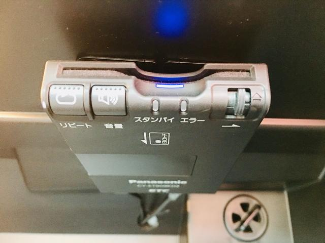 ワンオーナー 純正CDデッキ ETC キーレス ミラーカバー(3枚目)