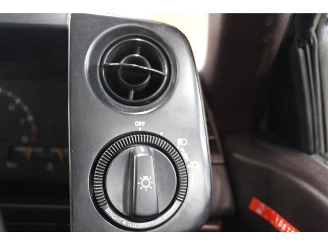トヨタ スプリンタートレノ GT APEX ワンオーナー 純正オリジナル タイベル交換済