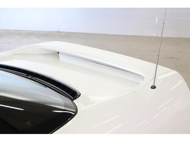 ホンダ NSX 標準 ブラックレザー P/S クルーズコントロール