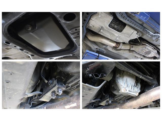 「マツダ」「RX-7」「クーペ」「千葉県」の中古車28