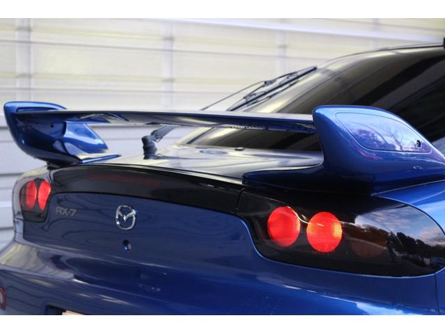「マツダ」「RX-7」「クーペ」「千葉県」の中古車6
