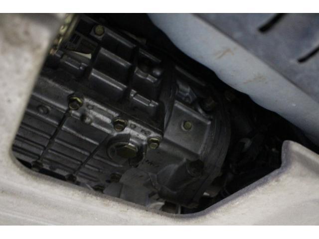 「マツダ」「RX-7」「クーペ」「千葉県」の中古車24