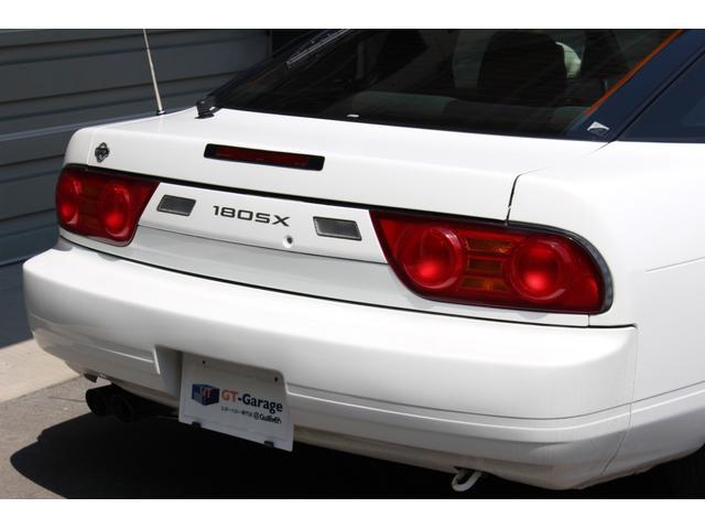 タイプR 車高調 アルミ ブースト計 フルバケ(6枚目)