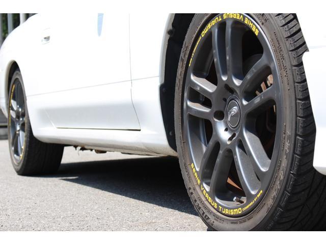 タイプR 車高調 アルミ ブースト計 フルバケ(8枚目)