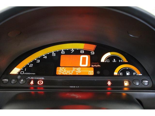 タイプS エキマニ マフラー エアクリ 車高調 カーボン(12枚目)