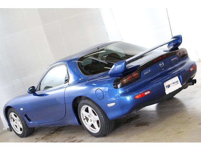 「マツダ」「RX-7」「クーペ」「千葉県」の中古車3