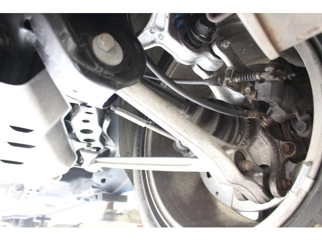 「マツダ」「RX-7」「クーペ」「千葉県」の中古車38