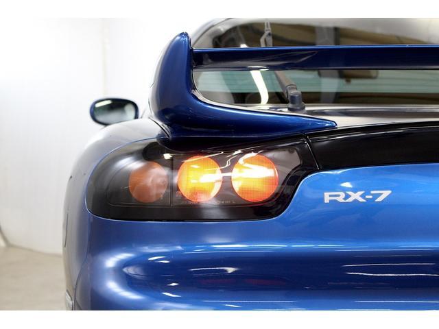 「マツダ」「RX-7」「クーペ」「千葉県」の中古車72