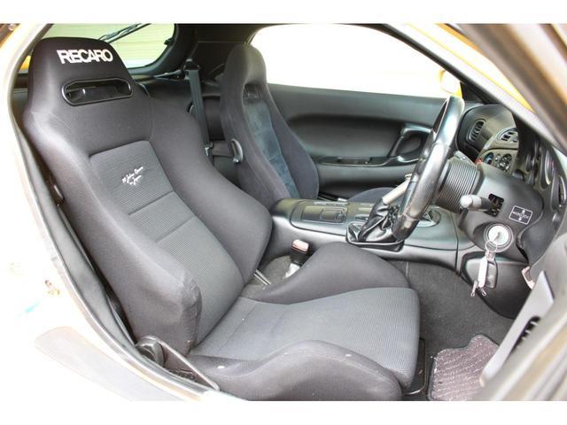 「マツダ」「RX-7」「クーペ」「千葉県」の中古車51
