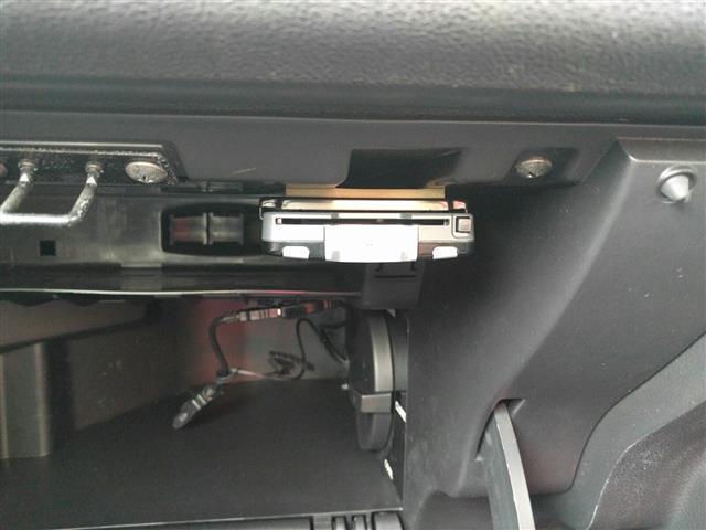 日産 エクストレイル 20Xtt 4WD ワンオーナー HDDナビ フルセグ