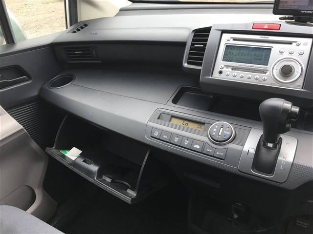 「ホンダ」「フリード」「ミニバン・ワンボックス」「島根県」の中古車8