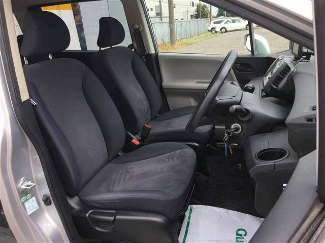 「ホンダ」「フリード」「ミニバン・ワンボックス」「島根県」の中古車15