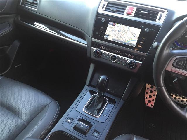 「スバル」「レガシィアウトバック」「SUV・クロカン」「島根県」の中古車4