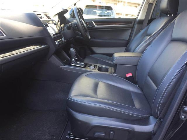 「スバル」「レガシィアウトバック」「SUV・クロカン」「島根県」の中古車12