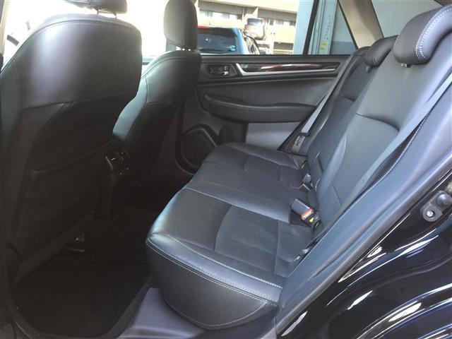 「スバル」「レガシィアウトバック」「SUV・クロカン」「島根県」の中古車13