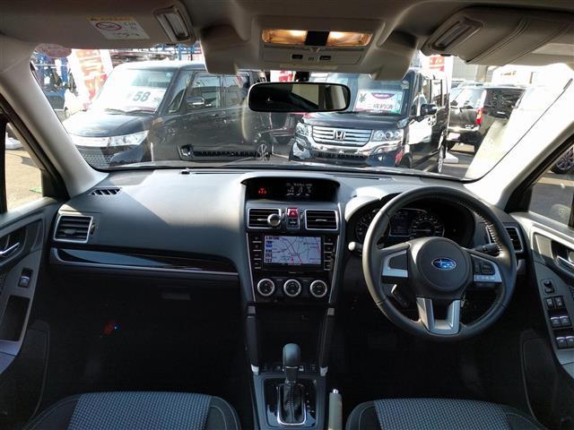 「スバル」「フォレスター」「SUV・クロカン」「島根県」の中古車6