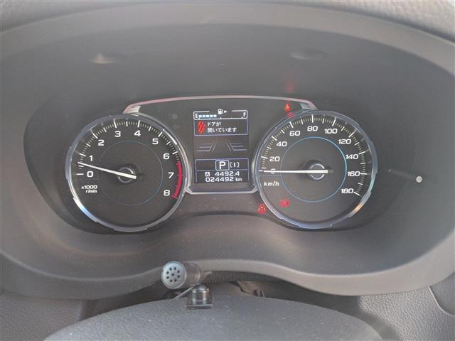 「スバル」「フォレスター」「SUV・クロカン」「島根県」の中古車18
