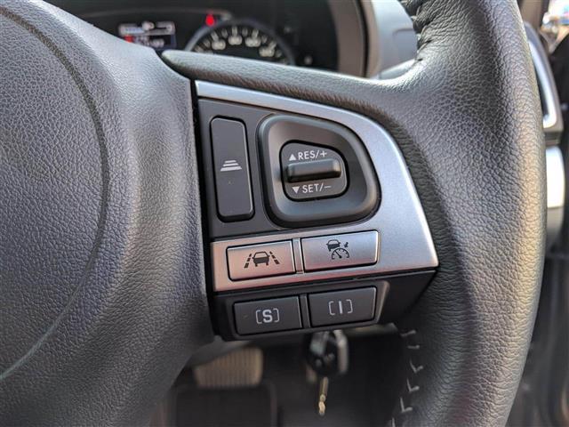 「スバル」「フォレスター」「SUV・クロカン」「島根県」の中古車19