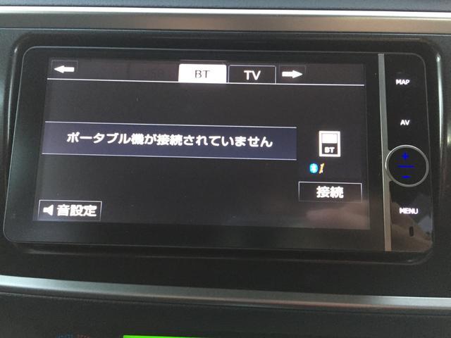 180G Sパッケージ ナビ(地デジ・BT)ドラレコ Bカメ(12枚目)