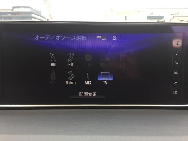 「レクサス」「RX」「SUV・クロカン」「島根県」の中古車4