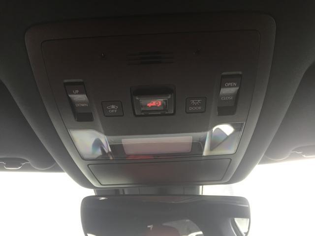「レクサス」「RX」「SUV・クロカン」「島根県」の中古車21