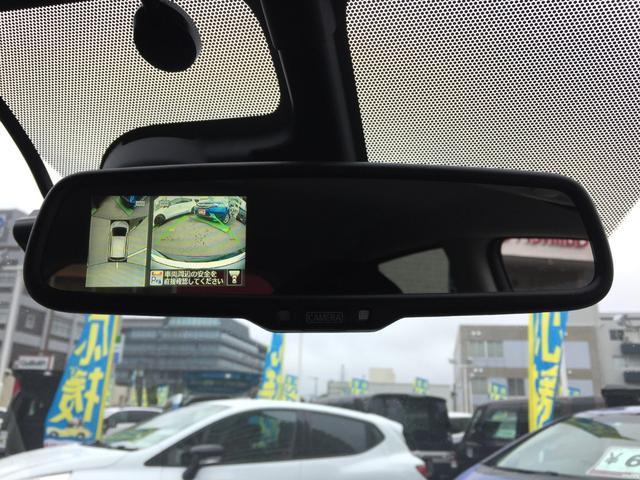 メダリスト X ナビ 全方位カメラ 衝突軽減 ドラレコ(4枚目)