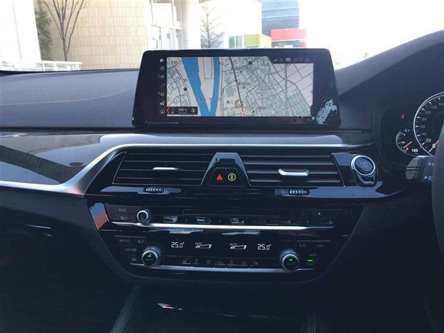 「BMW」「BMW」「セダン」「新潟県」の中古車24