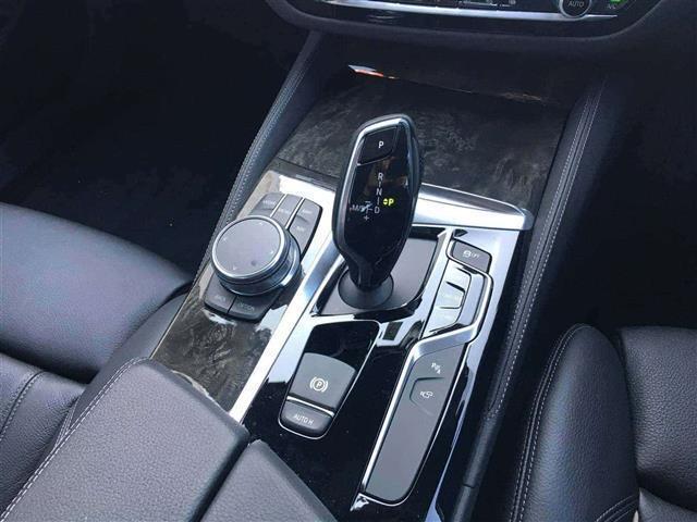 「BMW」「BMW」「セダン」「新潟県」の中古車28
