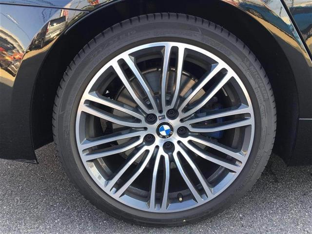 「BMW」「BMW」「セダン」「新潟県」の中古車35