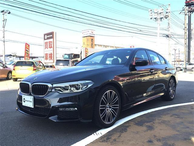 「BMW」「BMW」「セダン」「新潟県」の中古車37