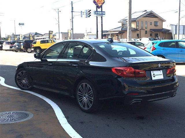 「BMW」「BMW」「セダン」「新潟県」の中古車39