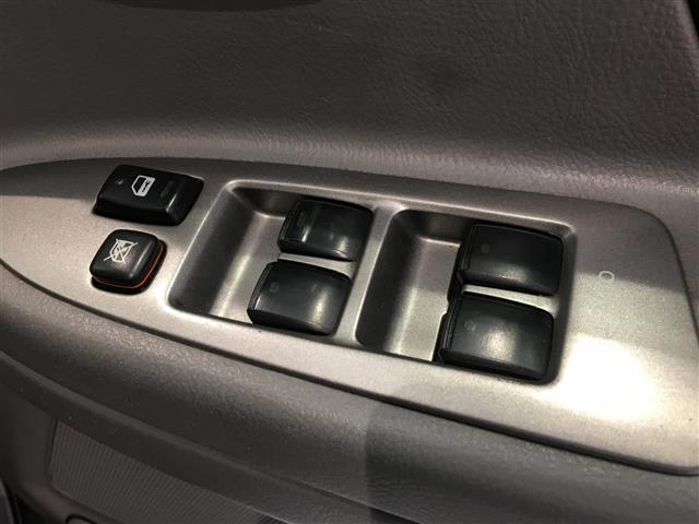 「トヨタ」「ヴォクシー」「ミニバン・ワンボックス」「新潟県」の中古車7