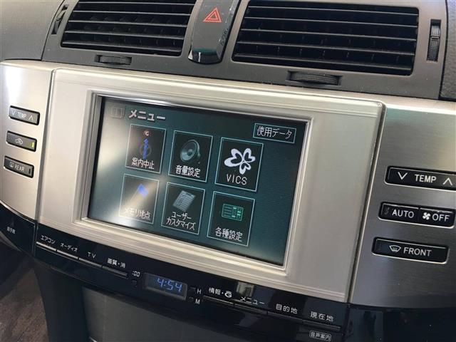 「トヨタ」「マークX」「セダン」「新潟県」の中古車6